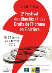 Festival des libertés 2016