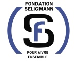 Fondation Seligmann
