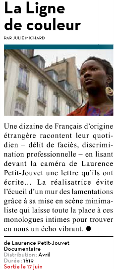 lalignedecouleur.com TROIS_COULEURS