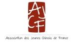 logo AJCF