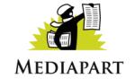 lalignedecouleur.com Mediapart
