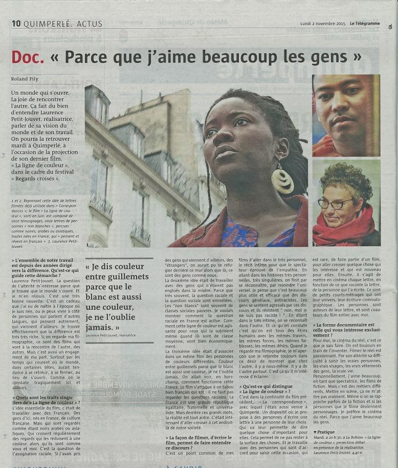 quiperlé-page
