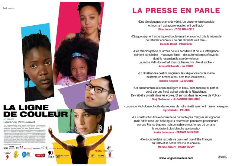 REVUE DE PRESSE_4