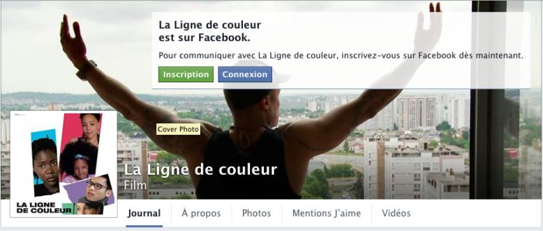 Facebook LDC
